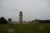 National Australian Memorial, Villers-Bretonneux