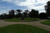 Crescent Gardens War Memorial