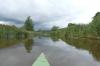 Wilderness Trip in Soomaa National Park EE