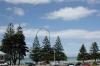 Sorrento Front Beach, Vic AU (DSCN0231.JPG)