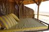 Sossus Dune Lodge, Sossusvlei, Namibia