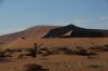 Hiddenvlei, Sossusvlei, Namibia