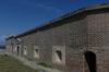Fort Sumter SC USA