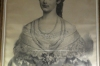 Empress Elizabeth (1837-1898), Achillion Palace, Corfu GR