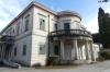 Mon Repos (Prince Philip, Duke of Edinburgh, was born in this house in 1921), Analipsi, Corfu GR