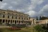 Museum of Asian Art, Corfu GR