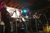 Country music in Rapid City