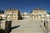 Palacio del la Granja. ES