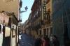 Streets of Segovia ES
