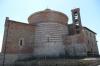 The Hermitage of Monte Siepe, St Galgano, Tuscany IT