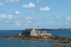 Fort National, St Malo