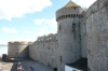 Chateau of St Malo