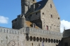 Château of Saint-Malo