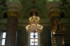 St Peter & Paul Cathedral. St Petersburg RU