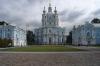 St Petersburg RU