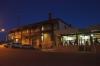 Streaky Bay pub