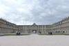 Neues Schloss (New Palace 1807), Stuttgart DE