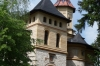 St George Church, Suceava