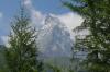 Matterhorn, Zermatt CH