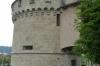 Musegg Wall, Lucern CH