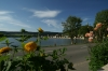 Lac de Joux - home of many Swiss watchmakers CH