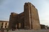 Arg-e Tabriz, gates to 14C citadel