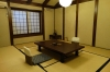Ryokan Tanabe, Takayama, Japan - room 72