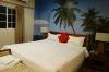 Little Italy Hotel, Nuku'alofa, Tonga - room 11