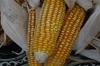 Dried corn, Talamahu Market, Nuku'alofa, Tonga