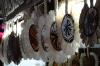 Tongan craft, Talamahu Market, Nuku'alofa, Tonga