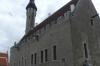 Twon Hall, Tallinn EE