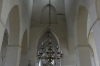 St Olaf Church, Tallinn EE