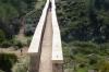 Devils Bridge, Aquaduct at Tarragona