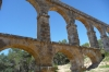 Devils Bridge, Aquaduct at Tarragona