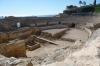 Anfiteatre Romà (Amphitheatre)