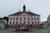 Town Hall, Tartu EE