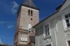 St John's Church, Tartu EE