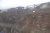 From the e-cable at Tatev