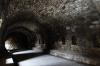 Stables. Tatev Monastery