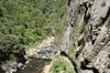 Karangahake Gorge and gold fields NZ
