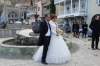 Weddings in Tbilisi