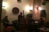 Jazz in Tbilisi