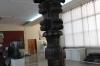 Iran Bastan Museum