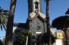 Plaza de La Iglesia, Puerto de la Cruz
