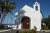 Ermito San Telmo, Puerto de la Cruz