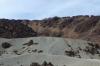 The caldera of El Teide, Tenerife ES
