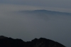 View to Gran Canaria (island) from El Teide