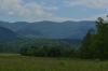 Caldes Cove Loop Road, Great Smoky Mountains National Park TN