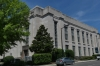 Post Office and Supreme Court, Knoxville TN