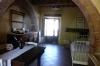 Tenuta di Papena Apartments - room 128 Timo (Thyme)